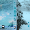 Now Available! <br/>A Slow Cold Death