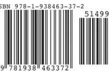 Barcodes, Barcodes, Barcodes!