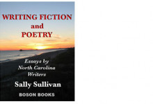 July special: Nonfiction