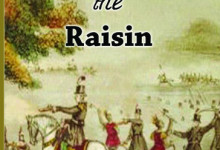 Summer 2013: Remember the Raisin
