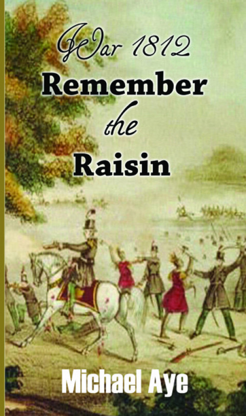 Summer 2013: Remember the Raisin