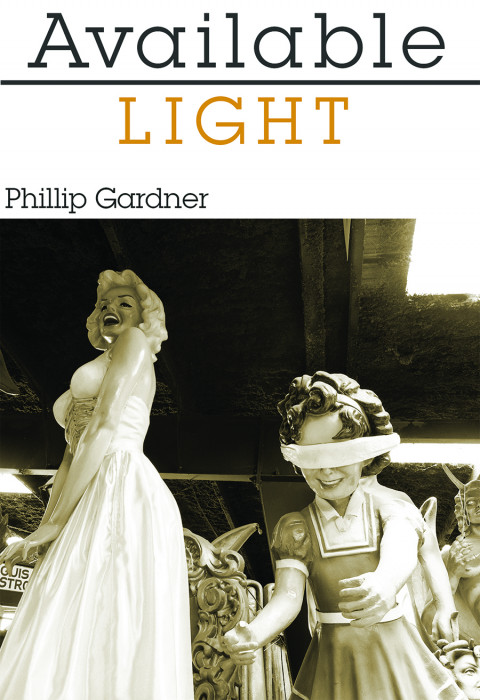 November 1, 2013: Available Light