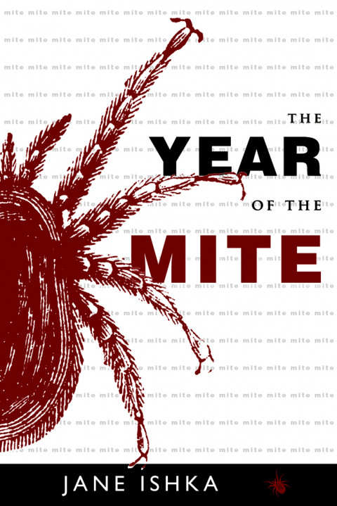 Available now: Year of the Mite!