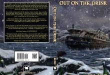 Available Now: Out On the Drink
