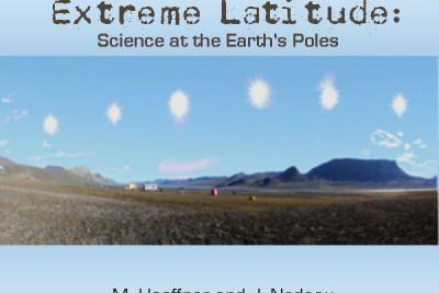 Coming 2018: Extreme Latitude