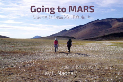 Available Now: Going to MARS